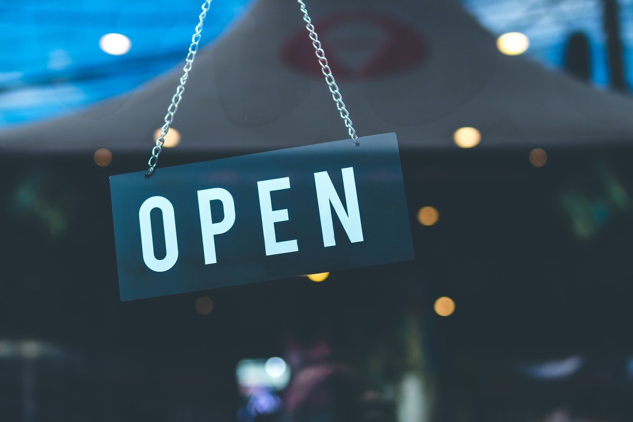 Comment ouvrir un restaurant en France ?