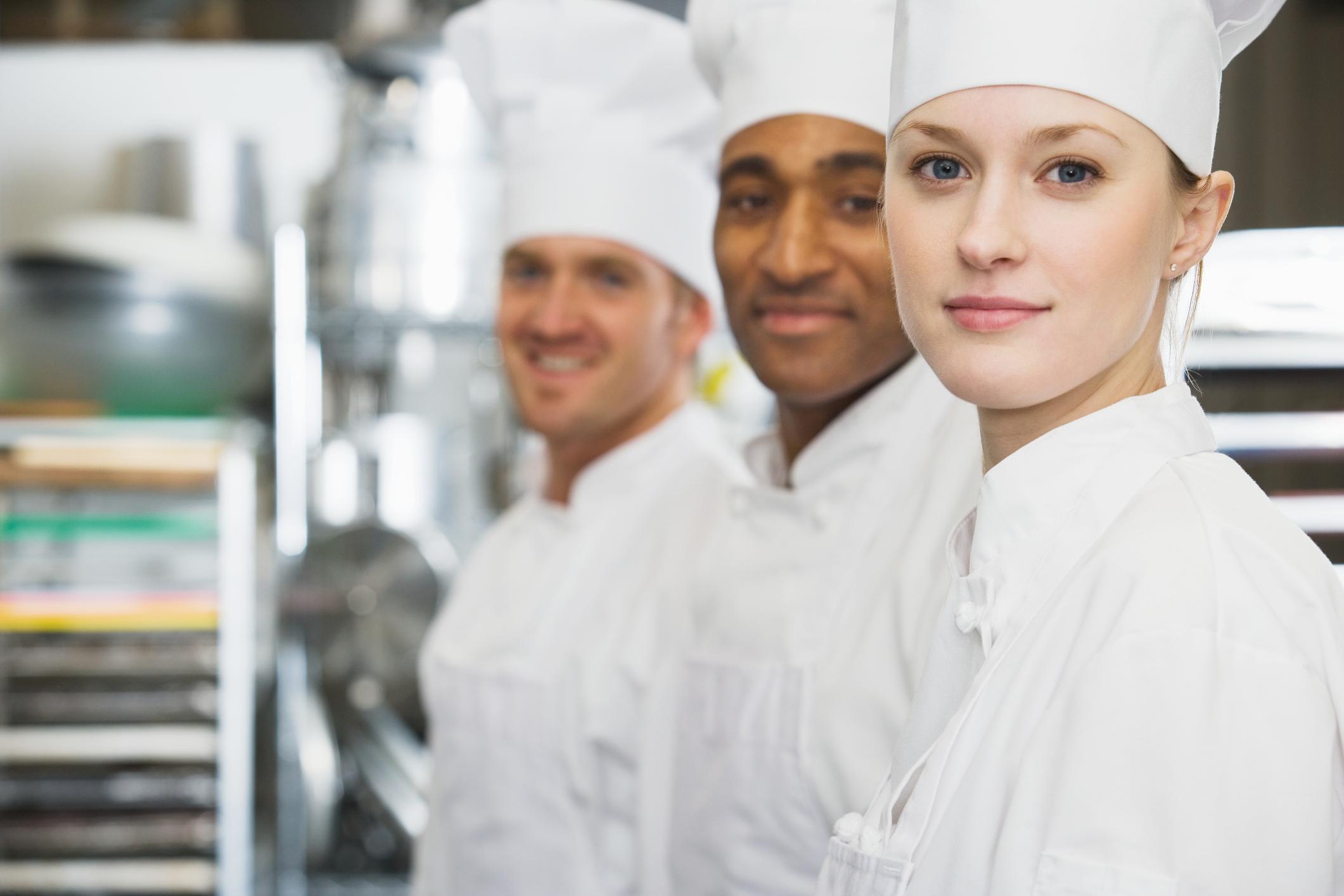 Où se rendre en France pour une formation de restaurateur ?