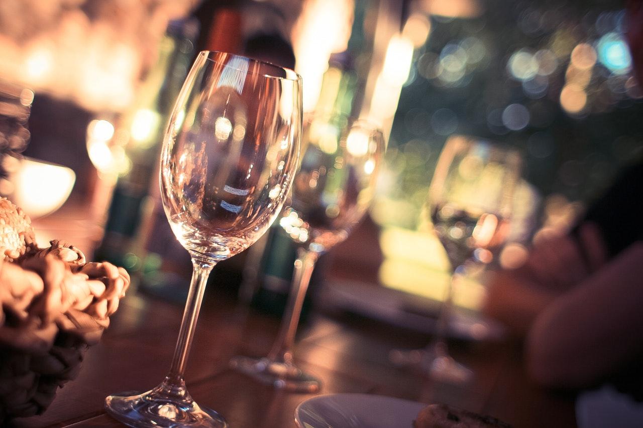 Les 3 choses incroyables sur les restaurants parisiens