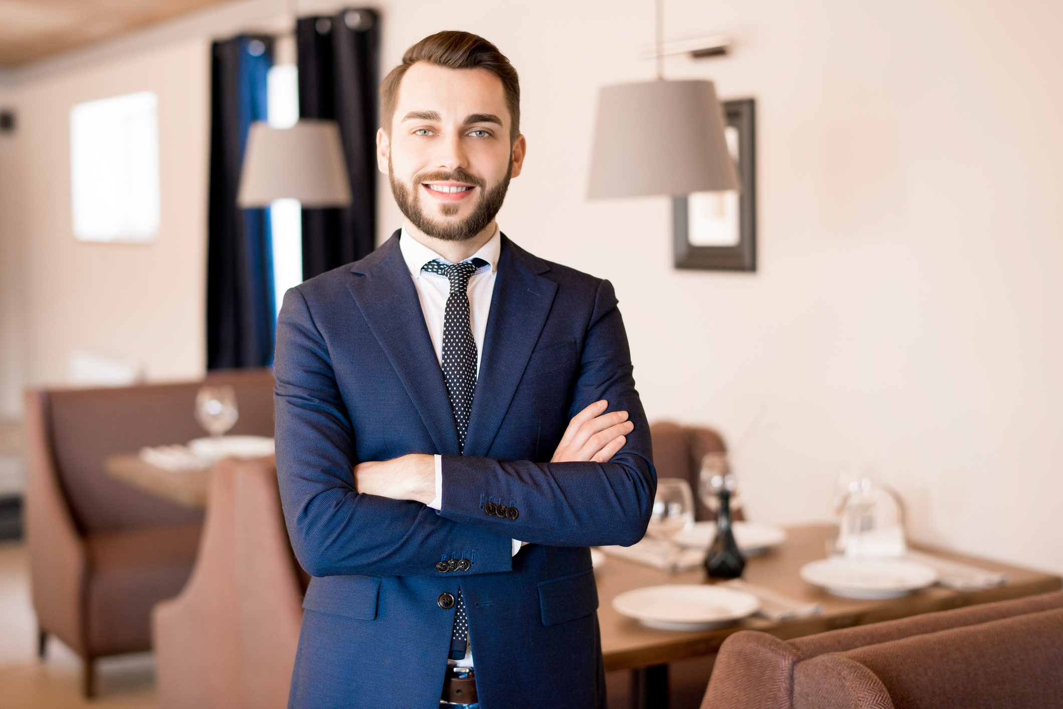 Comment devenir restaurateur à Paris ?