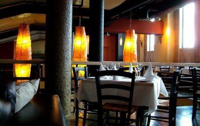 Comment décorer son restaurant sur Paris?