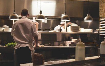 Les restaurants français les plus étoilés